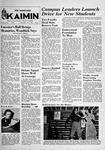 The Montana Kaimin, December 5, 1951