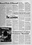 The Montana Kaimin, December 13, 1951