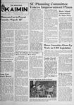 The Montana Kaimin, February 6, 1952