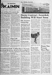 The Montana Kaimin, February 15, 1952