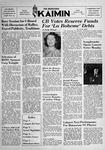 The Montana Kaimin, October 17, 1952