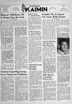 The Montana Kaimin, October 24, 1952