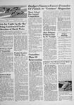 The Montana Kaimin, April 7, 1953