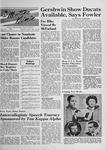 The Montana Kaimin, April 8, 1953