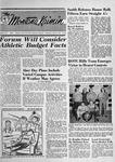 The Montana Kaimin, April 15, 1953