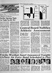 The Montana Kaimin, April 16, 1953