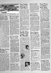 The Montana Kaimin, April 17, 1953