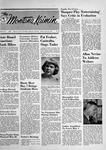 The Montana Kaimin, April 24, 1953