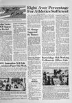 The Montana Kaimin, April 29, 1953