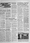 The Montana Kaimin, May 1, 1953