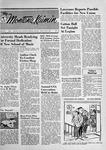 The Montana Kaimin, May 8, 1953
