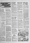 The Montana Kaimin, May 12, 1953