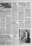 The Montana Kaimin, May 21, 1953