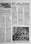 The Montana Kaimin, May 29, 1953