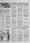 The Montana Kaimin, June 4, 1953