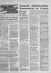 The Montana Kaimin, June 5, 1953
