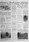 The Montana Kaimin, October 2, 1953