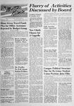 The Montana Kaimin, October 15, 1953