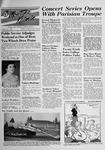 The Montana Kaimin, October 20, 1953