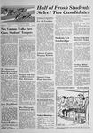 The Montana Kaimin, October 21, 1953