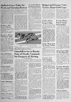 The Montana Kaimin, October 30, 1953
