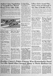 The Montana Kaimin, November 3, 1953