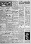 The Montana Kaimin, January 21, 1954