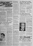 The Montana Kaimin, January 22, 1954