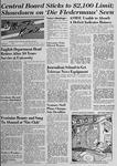 The Montana Kaimin, January 28, 1954