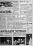 The Montana Kaimin, February 9, 1954