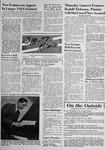 The Montana Kaimin, February 10, 1954