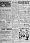 The Montana Kaimin, February 11, 1954