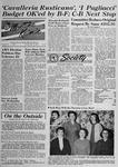 The Montana Kaimin, February 12, 1954