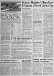 The Montana Kaimin, February 23, 1954