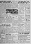 The Montana Kaimin, March 3, 1954