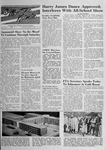 The Montana Kaimin, March 25, 1954