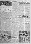 The Montana Kaimin, March 26, 1954