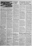 The Montana Kaimin, March 30, 1954
