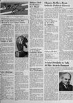 The Montana Kaimin, March 31, 1954