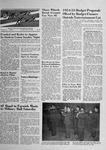 The Montana Kaimin, April 2, 1954