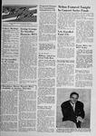 The Montana Kaimin, April 7, 1954