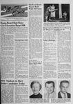 The Montana Kaimin, April 14, 1954