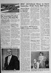 The Montana Kaimin, May 7, 1954