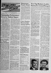 The Montana Kaimin, May 12, 1954