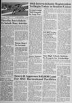 The Montana Kaimin, May 13, 1954