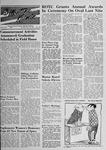 The Montana Kaimin, May 18, 1954