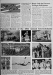 The Montana Kaimin, May 19, 1954