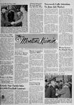 The Montana Kaimin, May 26, 1954