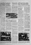 The Montana Kaimin, May 27, 1954