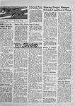The Montana Kaimin, May 28, 1954